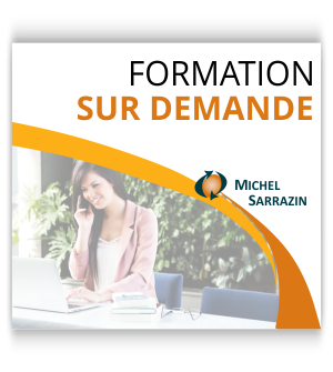 formation en vente michel sarrazin votre expert vente et marketing. Black Bedroom Furniture Sets. Home Design Ideas